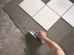 Tile Floor Installation Las Vegas Nv Carpets N More Ceramic