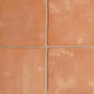 Bathroom Floor Tile Glazed Or Unglazed. aid732598 v4 728px tell the ...