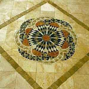 Tile Flooring Las Vegas Ceramic Tile Las Vegas Tiles