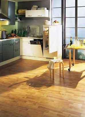 Laminate Flooring Las Vegas Nv, Laminate Flooring Las Vegas