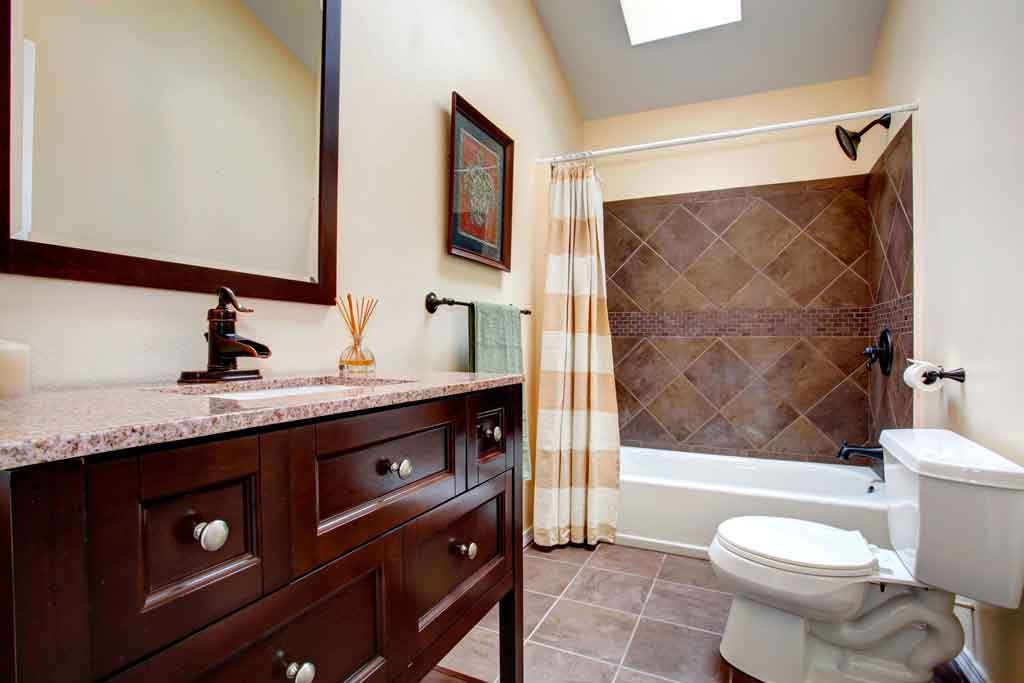 Las Veges Cabinets For Bath Vanities Bathroom Cabinets Remodeling Las Vegas Nv