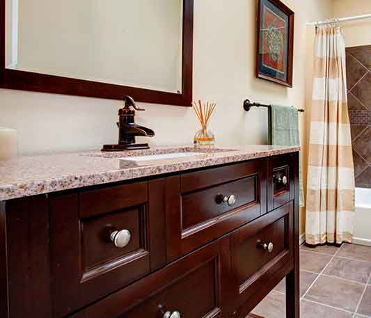 Las Veges Cabinets For Bath Vanities Bathroom Cabinets Remodeling Las Vegas Nv