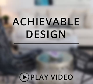 Achievable Design