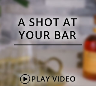 A Shot at Your Bar
