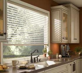 Las Vegas Amp Henderson Nv Window Coverings Blinds